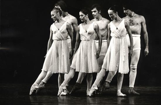 Nederlands Balletgala 2020
