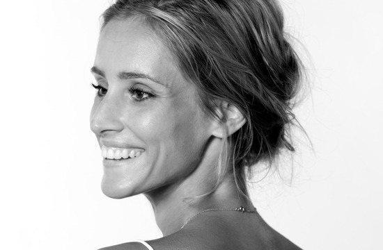 'Prijs van Verdienste' voor danseres Vérine Bouwman