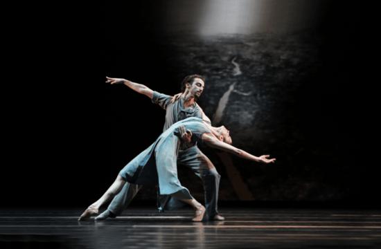 Nederlands Balletgala 2018