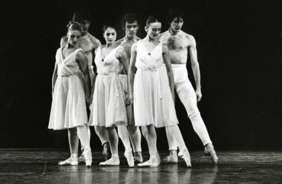 Balletgala uitgesteld vanwege corona maatregelen